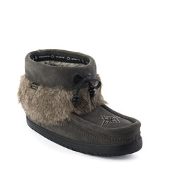 Waterproof Faux Fur Keewatin