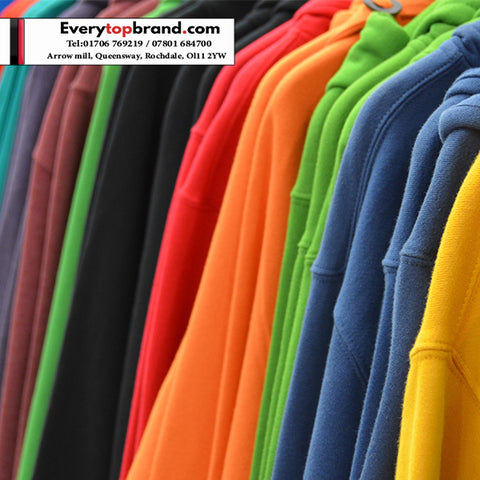 Second Hand Used Clothes 150 KG Wholesale Women's Clothes winter Mix, Re-Wearable B Grade £1.00 Per KG