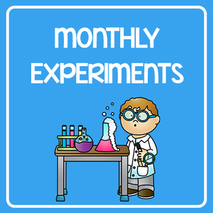 Monthly Experiments