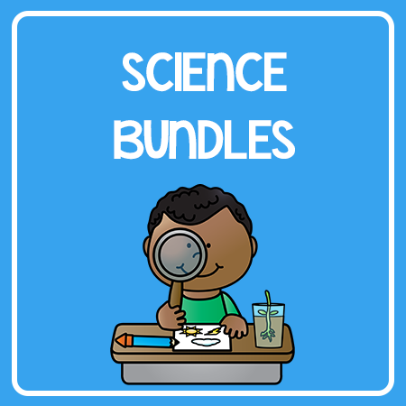 Science Bundles