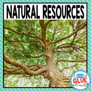 Natural Resources Science Unit