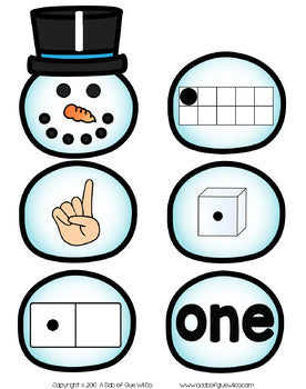 Year Long Literacy Centers and Math Centers Bundle (Match-Ups Mega Bundle)