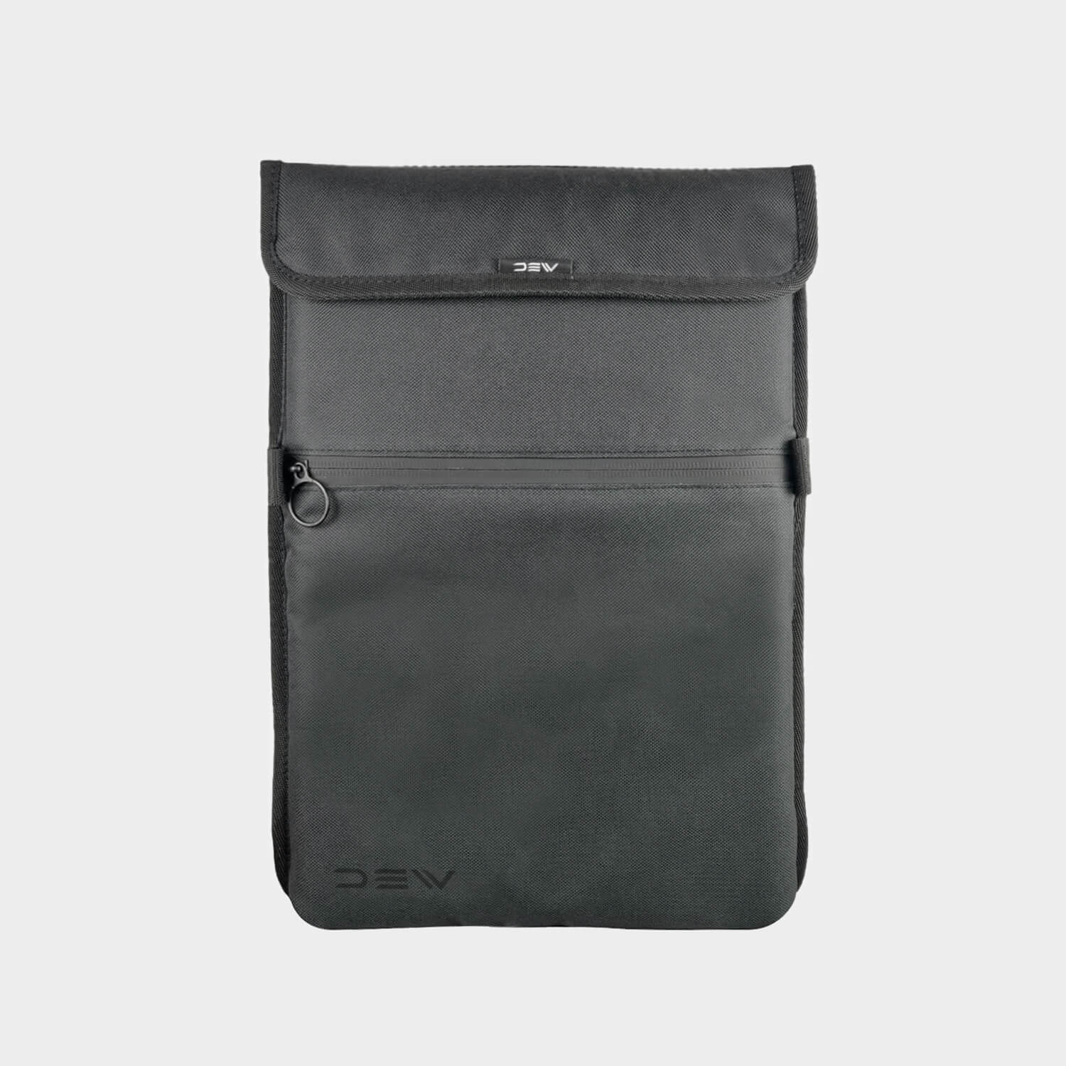 Carry Sleeve