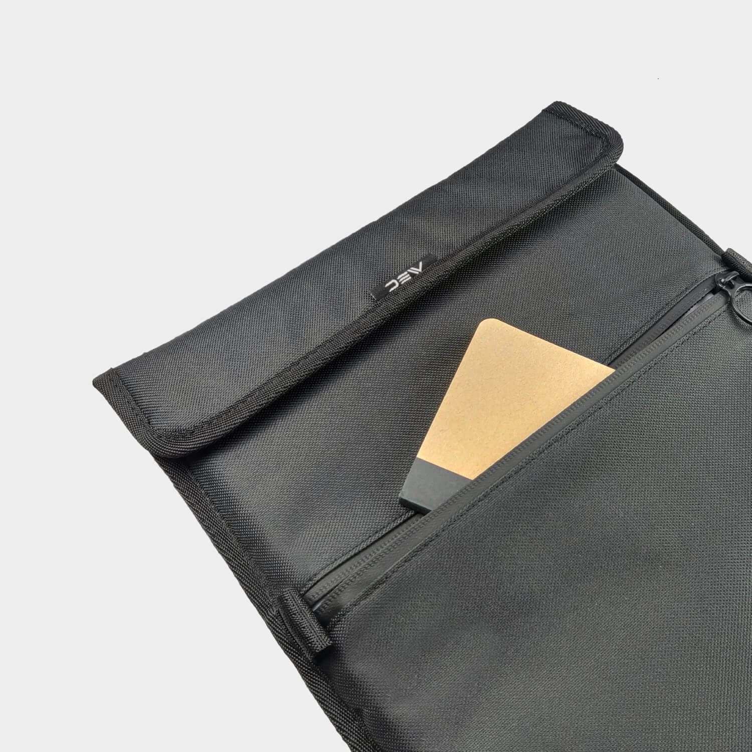 Carry Sleeve [-10% AVO KIT]