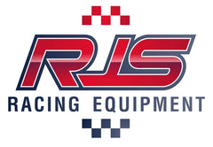 RJS Racing Equipment
