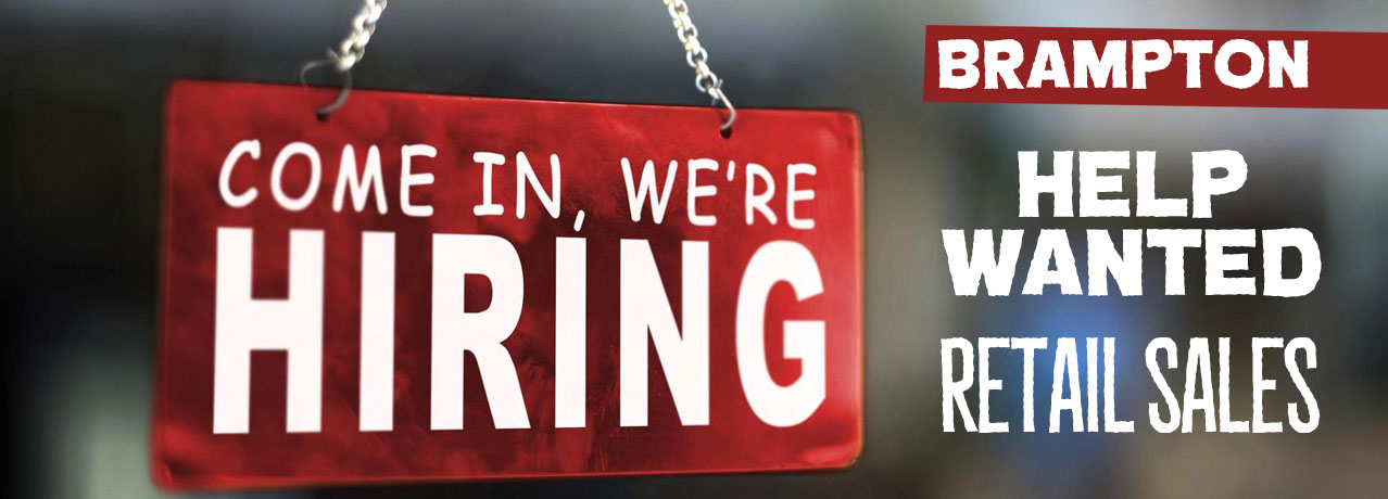 now hiring! $18/hr forklift job in brampton! We have a full time temp to hire forklift operator position available in Brampton! You will be working in a state of the art warehouse with a .