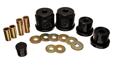 Energy Suspension 16.3112G Control Arm Bushing Kit Canada Performance Improvements