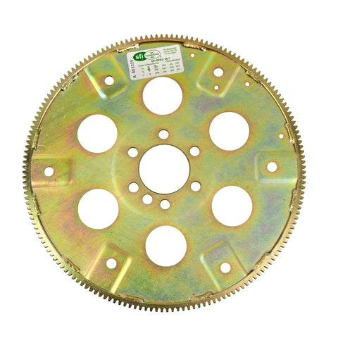 B&M 20230 Flexplate for 168 tooth, 2-Piece Rear Main Seal, Chevy V8 Canada Performance Improvements