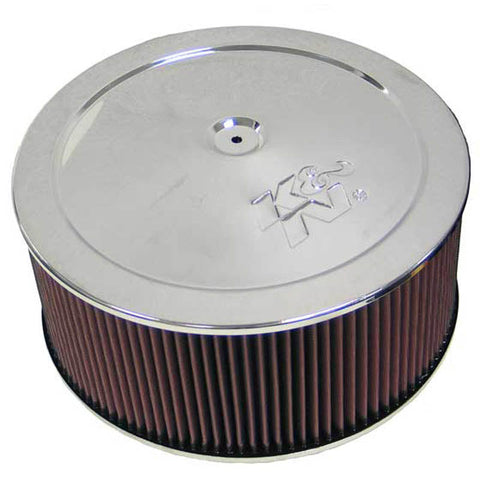K&N 60-1310 Air Cleaners Canada Performance Improvements Prices in Canadian, No Duties, 365 Day Return