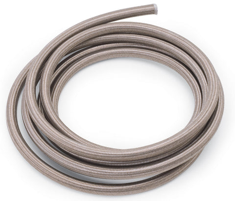 Russell 632640 Power Steering Hose -06 AN 20-ft Canada Performance Improvements