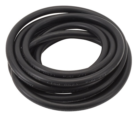Russell 634383 Twist Lok Fuel Hose Canada Performance Improvements