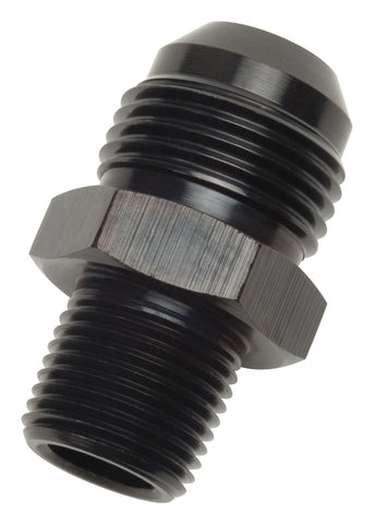 Russell 660423 Fuel Hose Fitting Canada Performance Improvements
