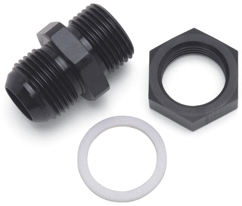 Russell 670860 Fuel Hose Fitting Canada Performance Improvements