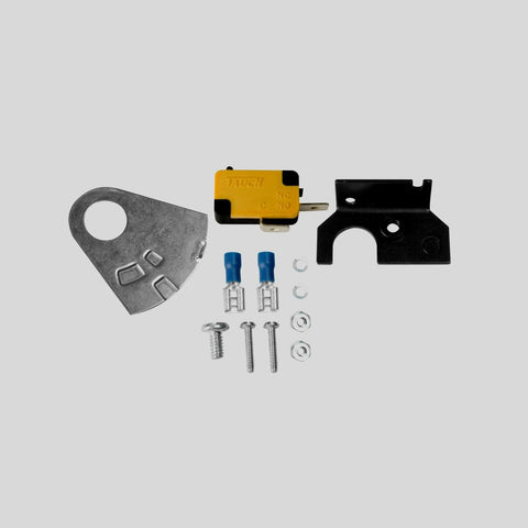 B&M 80844 Micro Switch Kit for Pro Stick Shifters Canada Performance Improvements