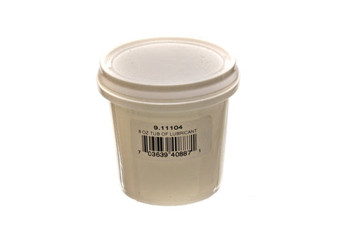 Energy Suspension 9.11104 Silicone Grease Canada Performance Improvements Prices in Canadian, No Duties, 365 Day Return