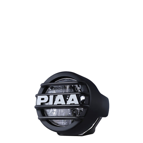 "PIAA LP530 3.5"" LED Fog Single Light, SAE Compliant Canada Performance Improvements"