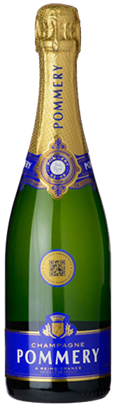 Pommery - Brut - The Sip Society