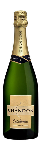 Chandon - Brut - The Sip Society