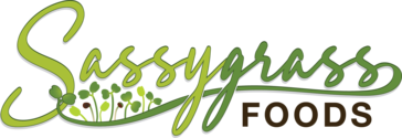 Sassygrass Foods