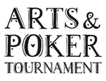 arts and poker