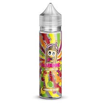 Load image into Gallery viewer, Slushie by Liqua Vape 50ml Shortfill 0mg (70VG/30PG)