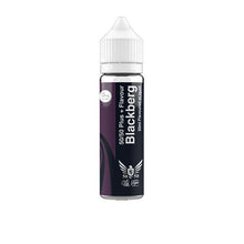 Load image into Gallery viewer, City Vape 50ml Shortfill 0mg (50VG/50PG)
