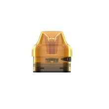Load image into Gallery viewer, Geekvape Wenax C1 Replacement Pods 2ml (No Coil Included)