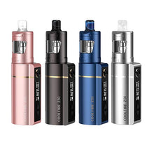 Load image into Gallery viewer, Innokin Coolfire Z50 VW Kit