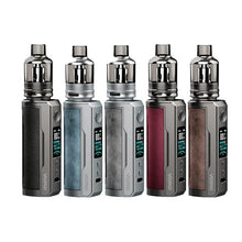 Load image into Gallery viewer, Voopoo Drag X Plus Pod Kit