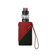 Load image into Gallery viewer, Voopoo Find S Uforce T2 Kit