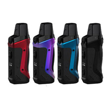 Load image into Gallery viewer, Geekvape Aegis Boost 40W Pod Mod Kit