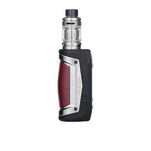 Load image into Gallery viewer, Geekvape Aegis Max Kit