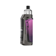 Load image into Gallery viewer, Innokin Sensis Pod Kit