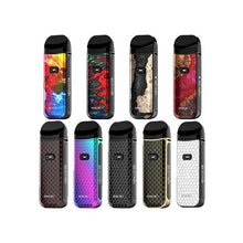 Load image into Gallery viewer, Smok Nord 2 Pod Kit
