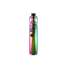 Load image into Gallery viewer, Uwell Nunchaku 2 Kit