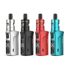Load image into Gallery viewer, Vaporesso Target Mini II 50W Kit