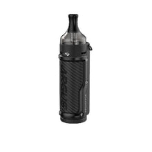 Load image into Gallery viewer, Voopoo Argus Pod Kit