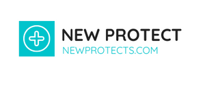 New Protects