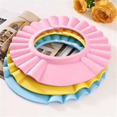 Hottest Selling Children's Shower Cap
