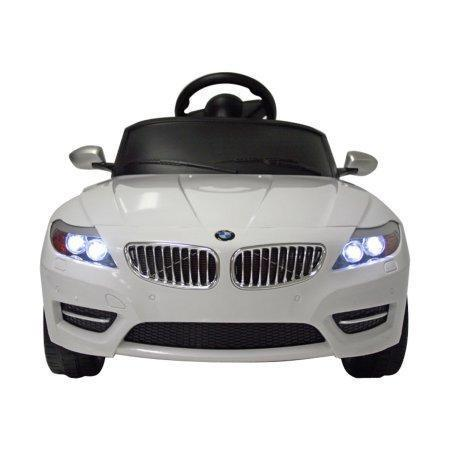 Toddler BMW Z4