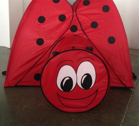 Lady Bug Lounge