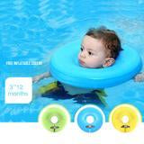 Quality Baby Neck Floater