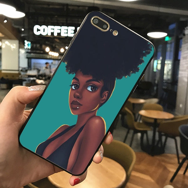 Beauty Within' Samsung Case Cover