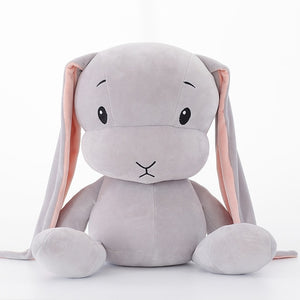 Room Decoration Plush Rabbit toys / Plush doll