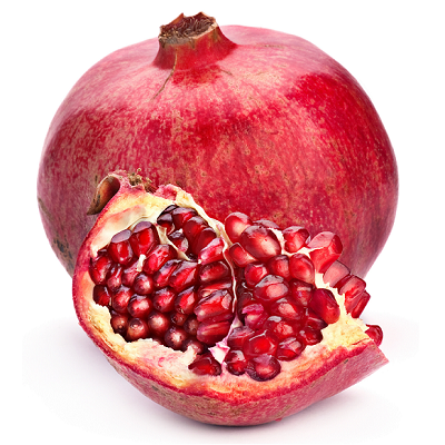 The Promises of Pomegranate Seed Oil to Your Skin and Hair
