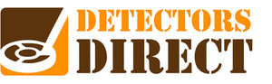 Metal detecting specialists