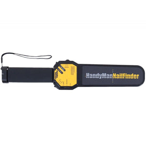 bounty hunter nail finder