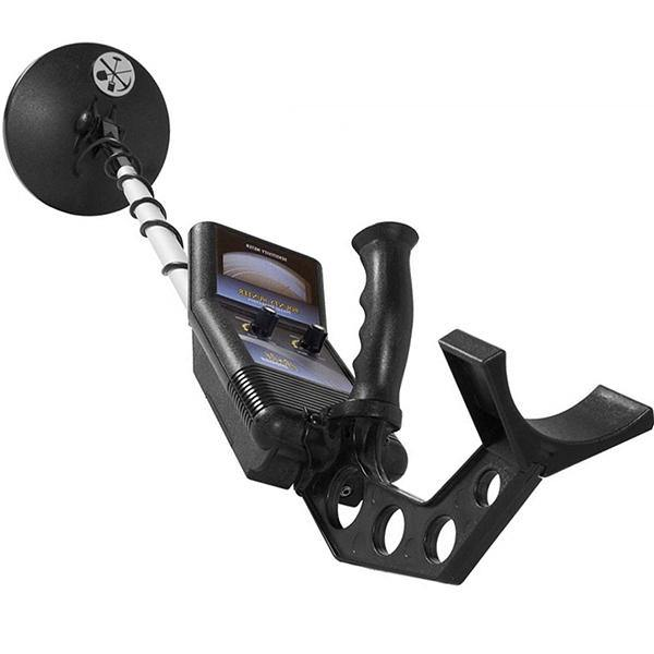 Bounty Hunter Gold Digger Metal Detector