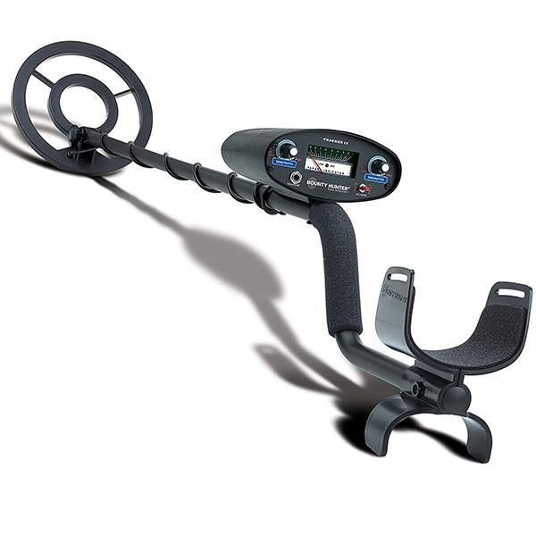 best metal detector for ease of use