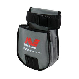 Minelab Finds Pouch free